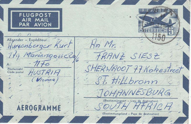 Flugpostfaltbriefe (Aerogramme) Img_0121