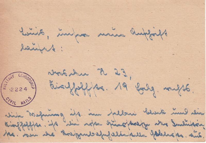 Österreichische Zensuren nach 45 - Seite 5 Img_0122