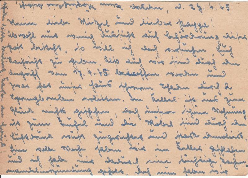 Österreichische Zensuren nach 45 - Seite 5 Img_0124