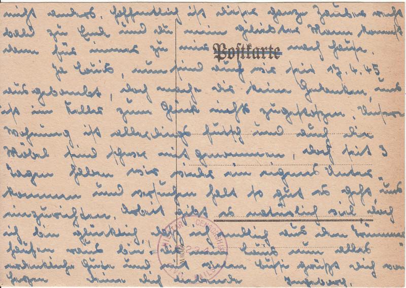 Österreichische Zensuren nach 45 - Seite 5 Img_0125