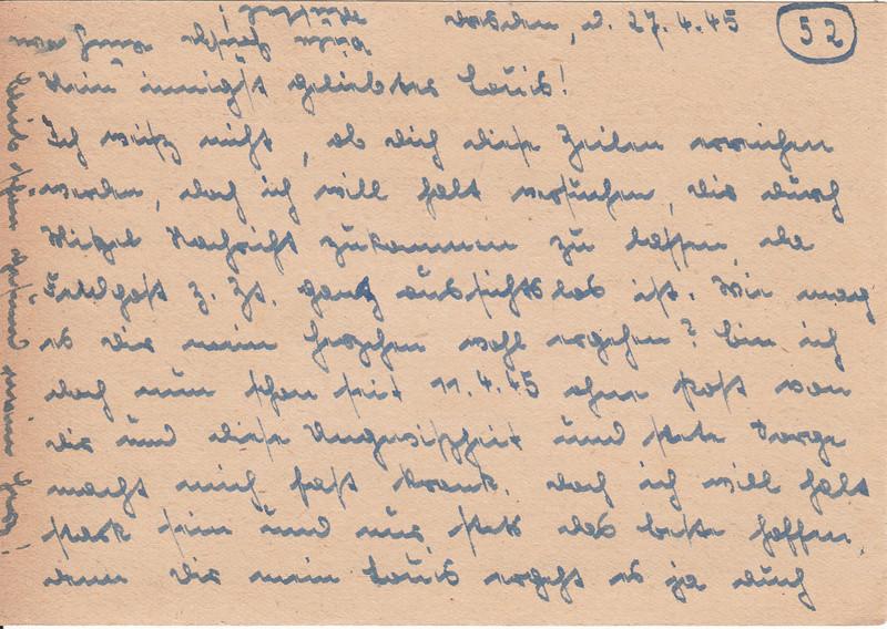 Österreichische Zensuren nach 45 - Seite 5 Img_0126