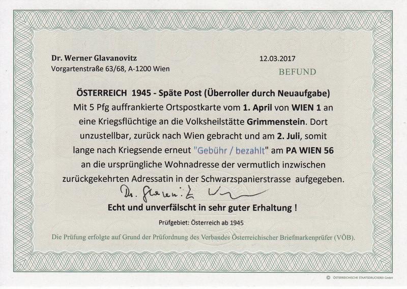 Österreich im III. Reich (Ostmark) Belege - Seite 12 Img_0128