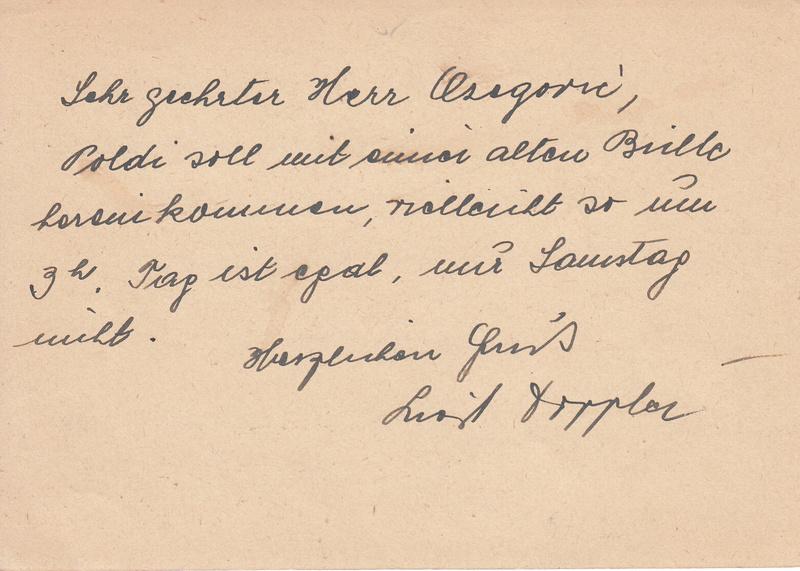 Notmaßnahmen und Provisorien bei Postkarten 1945-1948 Img_0129