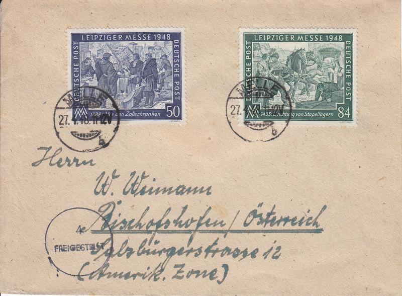 Österreichische Zensuren nach 45 - Seite 5 Img_0135