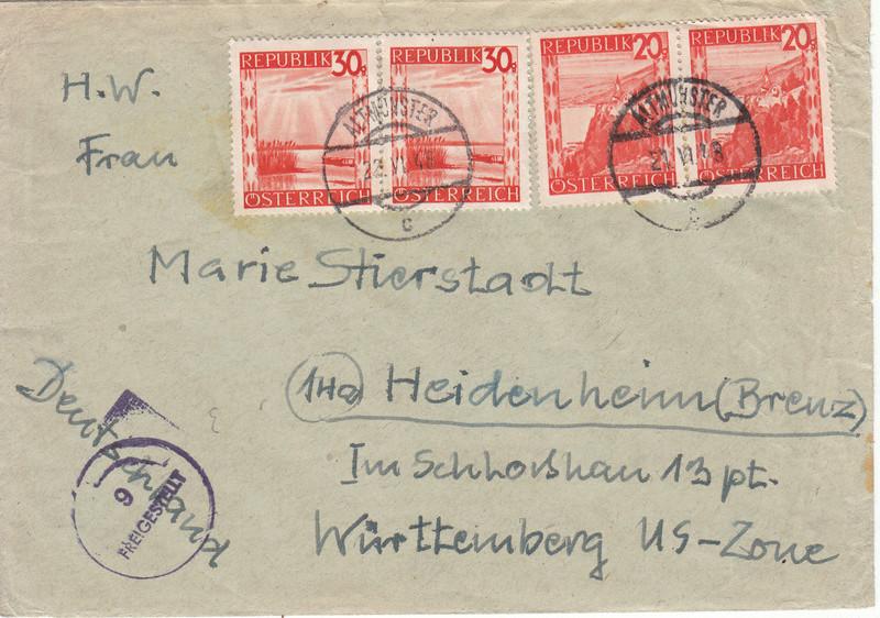 Österreichische Zensuren nach 45 - Seite 5 Img_0136