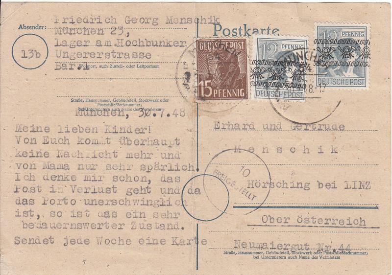 Österreichische Zensuren nach 45 - Seite 5 Img_0139