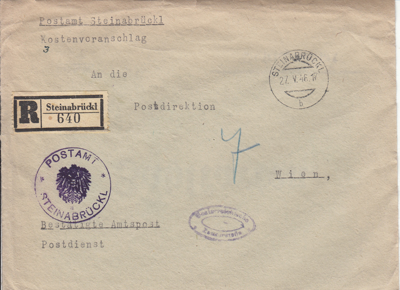 Österreichische Zensuren nach 45 - Seite 5 Img_0144