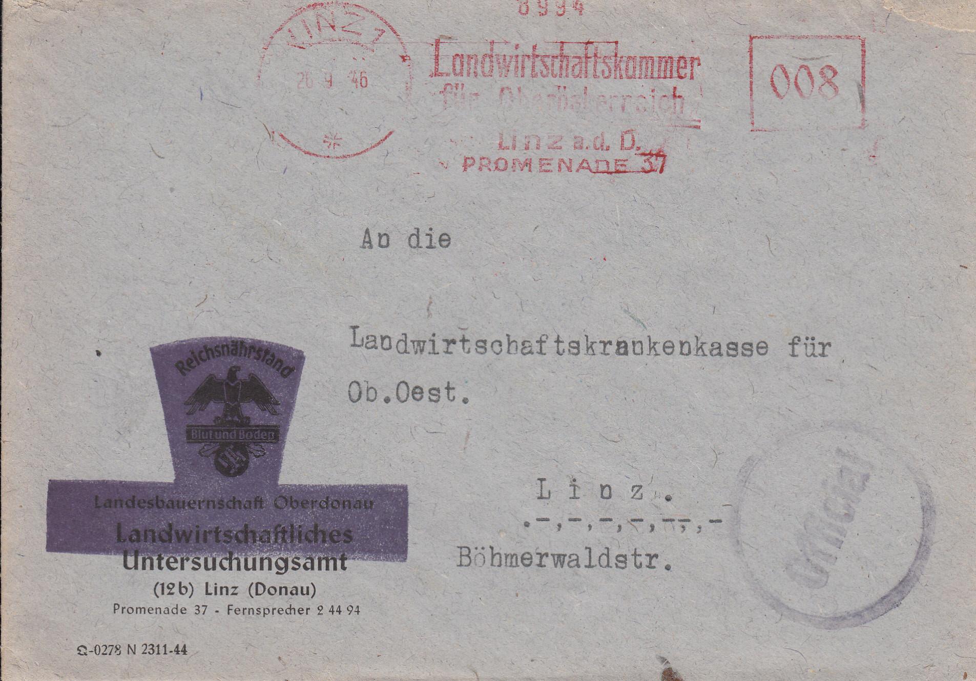 Österreichische Zensuren nach 45 - Seite 5 Img_0153