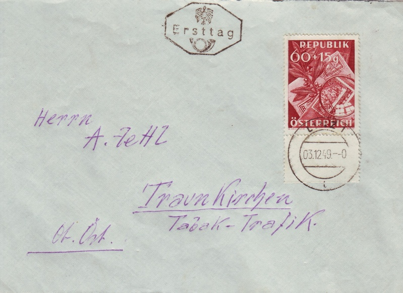 Tag der Briefmarke Tag_de10