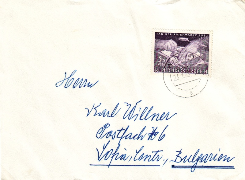 Tag der Briefmarke - Seite 2 Tag_de13