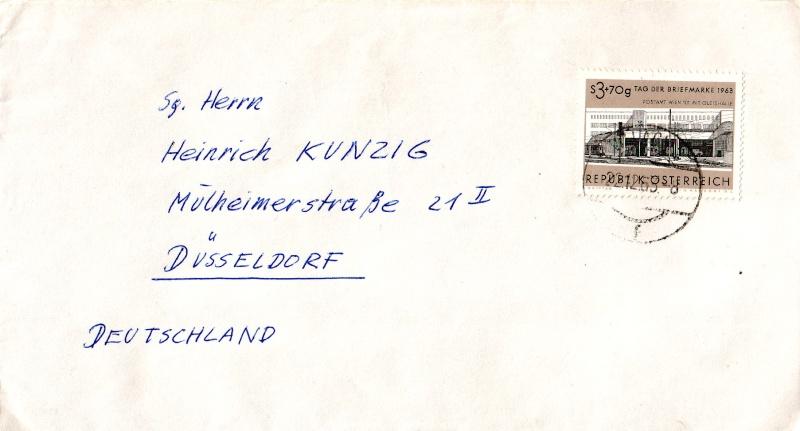 Tag der Briefmarke - Seite 2 Tag_de14