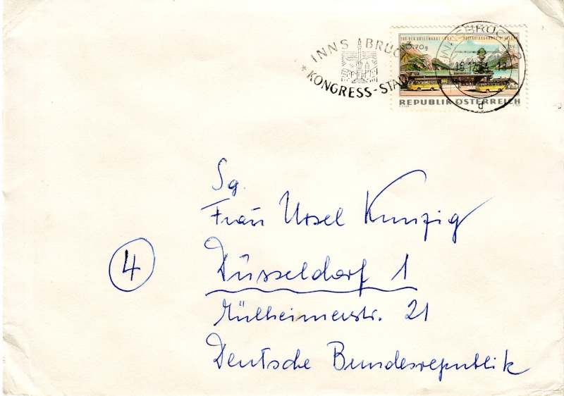 Tag der Briefmarke - Seite 2 Tag_de15