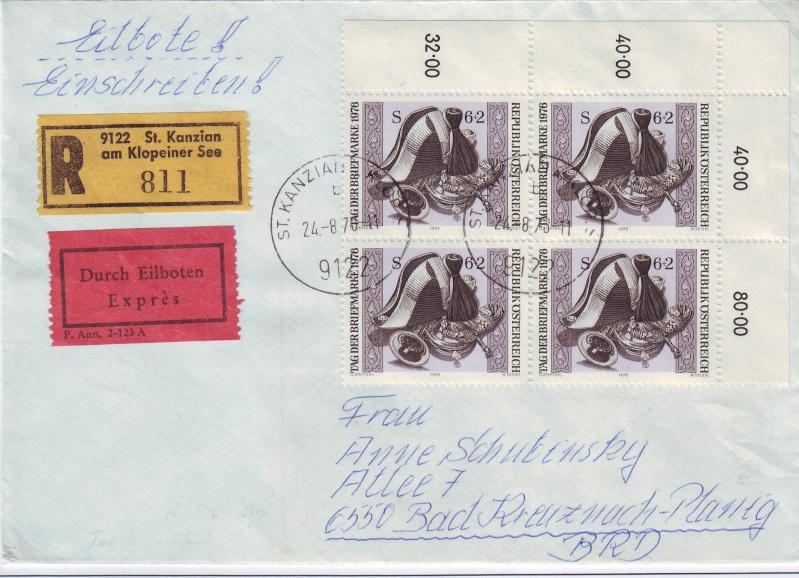 Tag der Briefmarke - Seite 2 Tag_de16