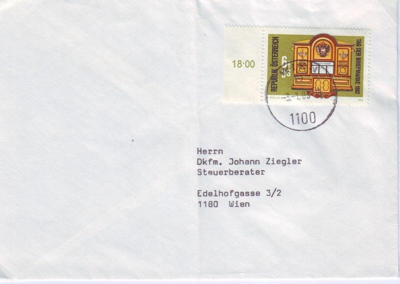 Tag der Briefmarke - Seite 2 Tag_de17