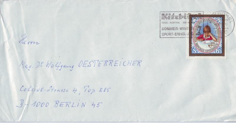 Tag der Briefmarke - Seite 2 Tag_de18