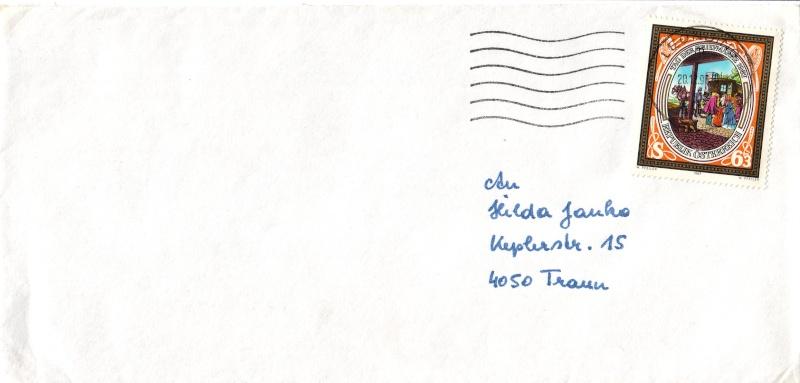 Tag der Briefmarke - Seite 2 Tag_de19