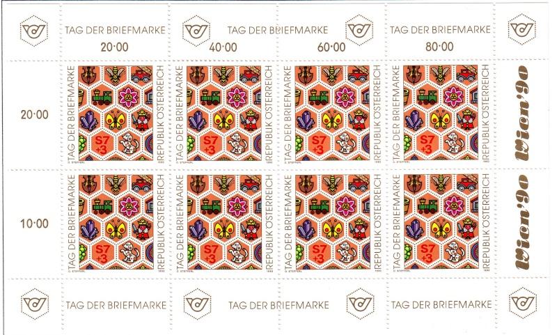 Tag der Briefmarke - Seite 2 Tag_de20