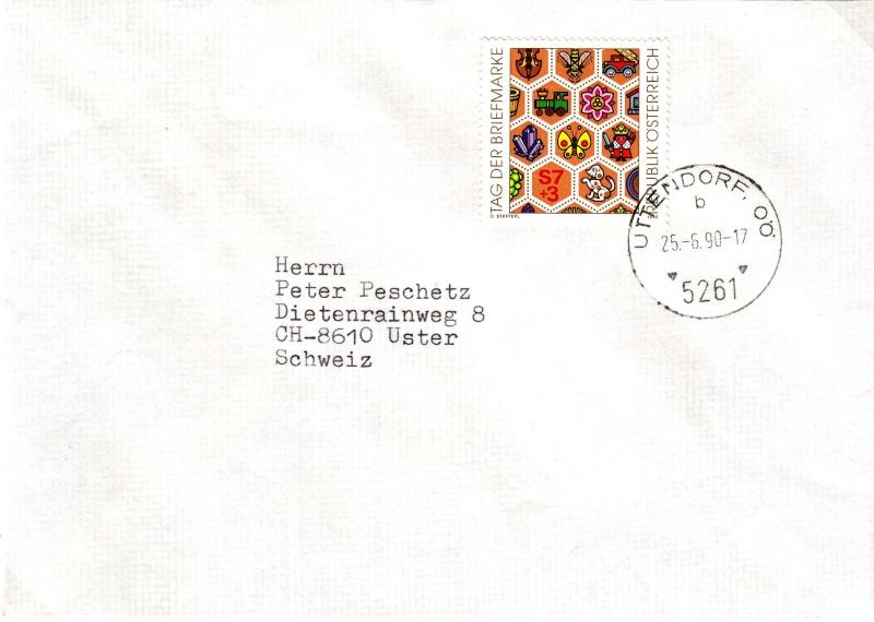 Tag der Briefmarke - Seite 2 Tag_de21