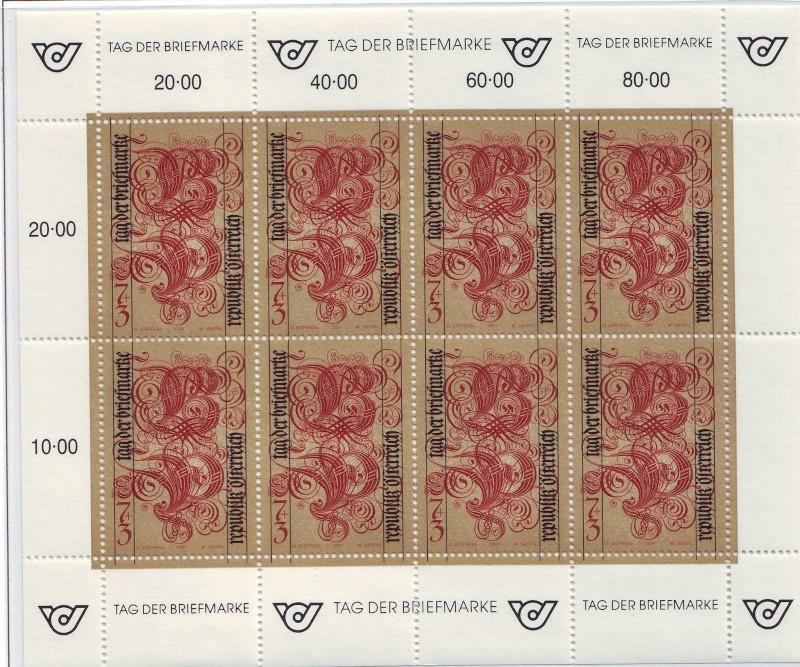 Tag der Briefmarke - Seite 2 Tag_de22