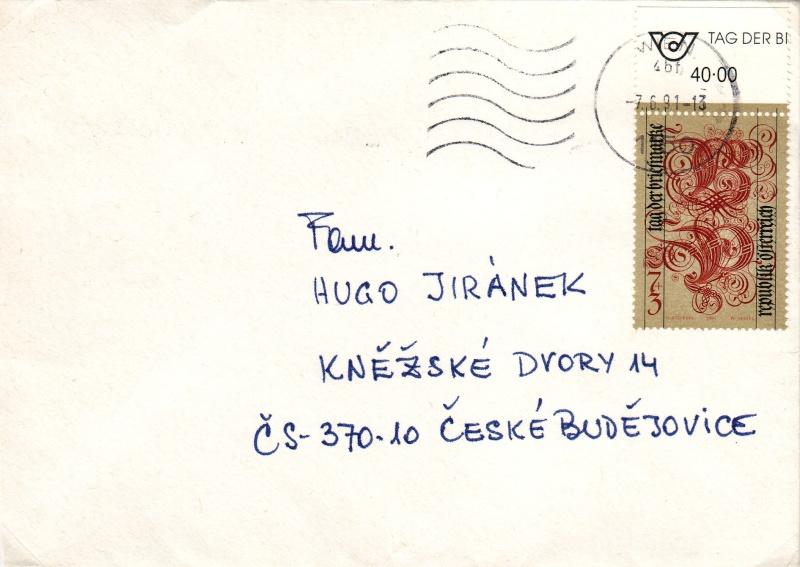 Tag der Briefmarke - Seite 2 Tag_de23