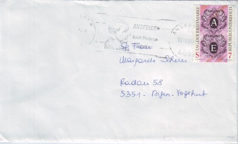 Tag der Briefmarke - Seite 2 Tag_de24