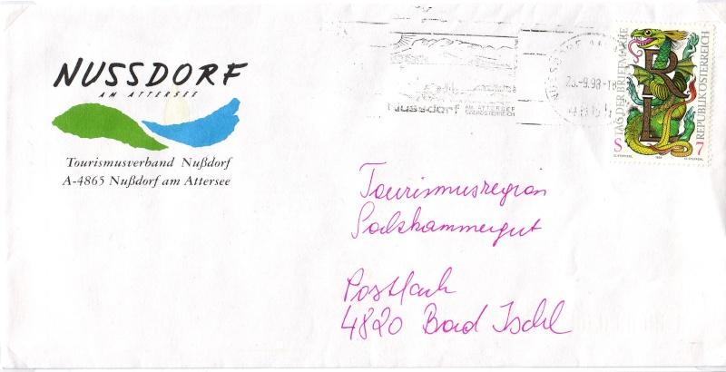 Tag der Briefmarke - Seite 2 Tag_de25
