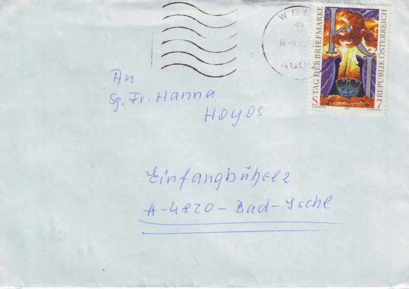 Tag der Briefmarke - Seite 2 Tag_de26