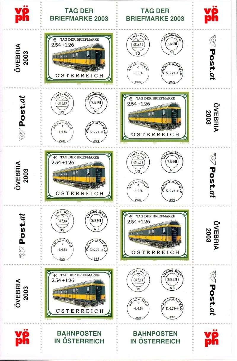 Tag der Briefmarke - Seite 2 Tag_de28