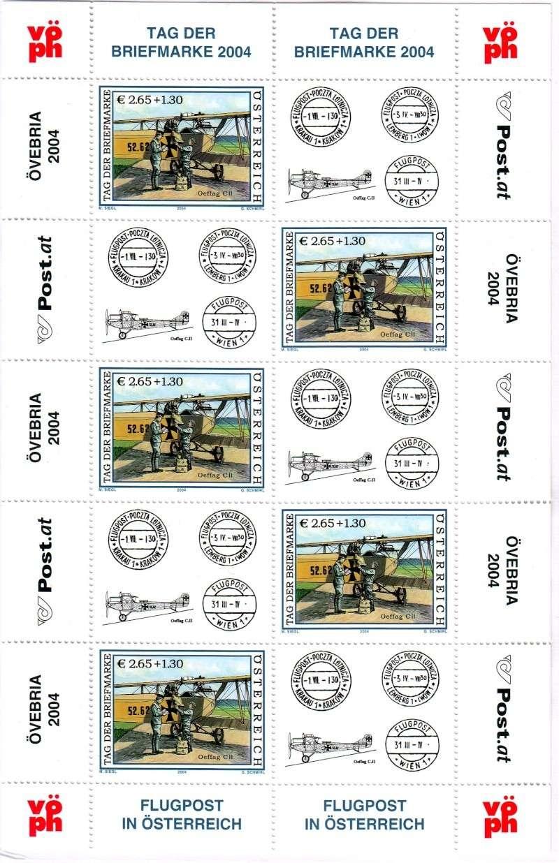 Tag der Briefmarke - Seite 2 Tag_de29