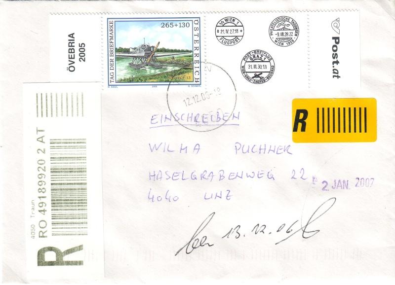 Tag der Briefmarke - Seite 2 Tag_de30