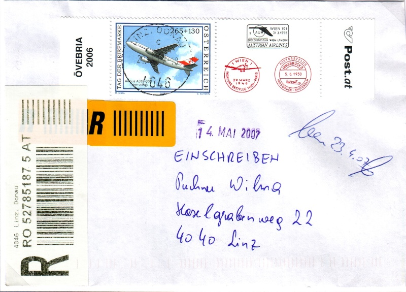 Tag der Briefmarke - Seite 2 Tag_de31