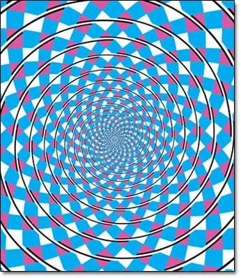 Spiralne slike 19011810