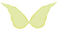 Winx krila Flora10
