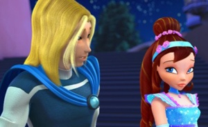 Slike Bloom iz Winx3D filma Imagem10