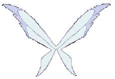 Winx krila Layla10