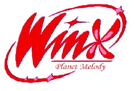 Planet Melody Logo_p11