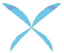 Winx krila Musa10