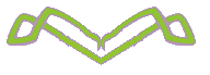 Winx krila Tecna10