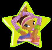 Winx zvezde SUPER STAR Winxla10