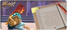 Slike Bloom iz Winx3D filma Winxmo10