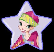 Winx zvezde SUPER STAR Winxte10