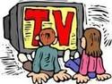 ***SI-FI TV**** Szutka10