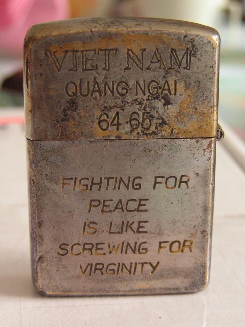 vietnam - vietnam...vrai ou faux aider moi SVP! [Résolu] 1965_v12