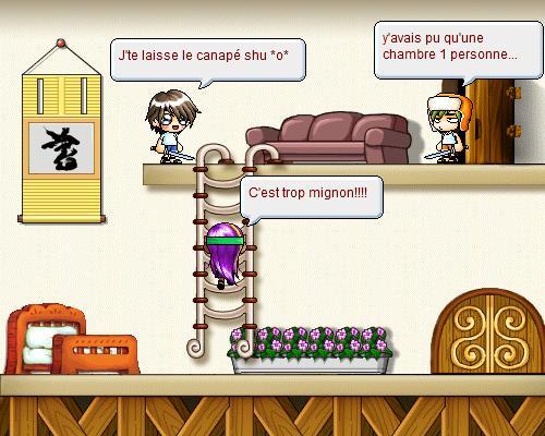Acte I, scène IV , Première ville 4-nuub14