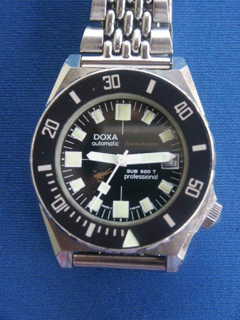 Les plongeuses de la Marine Nationale 600t7s10