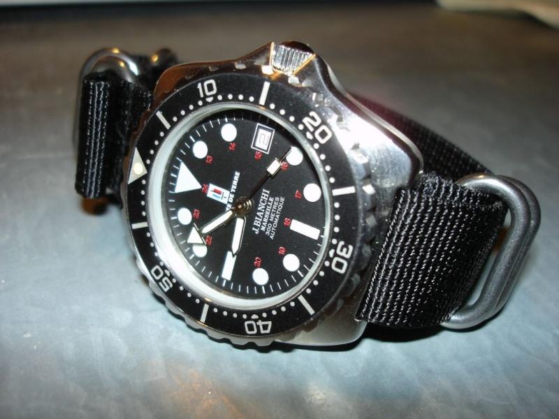 Les plongeuses de la Marine Nationale Dsc02310