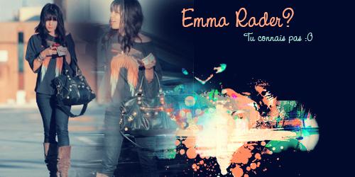 {c} CHOOPS CREATION - Emma_r10