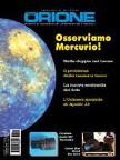 IMTN sulla rivista NUOVO ORIONE Ori21510