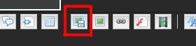 Come inserire immagini ed allegare file nei messaggi Tastoi12