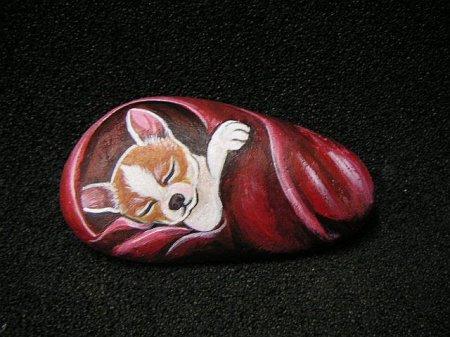 Amazing stone art ....... 28671311